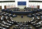 الاتحاد الأوروبي يؤكد وقوفه مع مصر في الحرب ضد الإرهاب