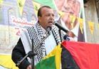 فتح: لا حل ولا استقرار دون القدس الشرقية عاصمة لفلسطين