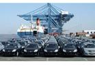 الجمارك تفرج عن 698 سيارة بقيمة إجمالية بلغت 132.707.454 مليون جنية خلال مايو الماضى