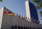 الأمم المتحدة تشكو صعوبة تسليم المساعدات الإنسانية للمناطق المحاصرة بسوريا