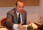 وزير الآثار يصل دمياط لتفقد عددا من المواقع الآثرية