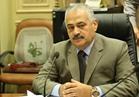 """برلماني: الحكومة تعمل لإصلاح منظومة النقل دون اللجوء """"لجيب المواطن"""""""
