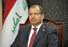 الجبوري: الخلاف بين العراق وكردستان يهدد وجود الدولة