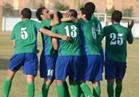 نقل مباراة المقاصة وسموحة إلى استاد القاهرة