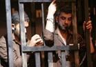 لجنة تحقيق يمنية تنفي وجود سجون سرية بحضرموت