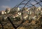 فرنسا تدعو إسرائيل لإعادة النظر في التوسعات الإستيطانية بالقدس الشرقية