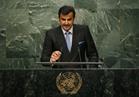 وثائق سرية.. قطر وافقت على طرد عناصر الإخوان في 2013