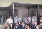 """الأحد.. الحكم على 156 متهمًا في قضية """"مذبحة كرداسة"""""""