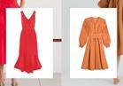صور| 15 موديلا لفساتين تحتاجها خزينة ملابسك