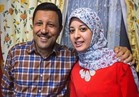 »ميار« السابع مكرر ابنة المنيا: كلية الطب كانت حلمي وبفضل القرآن نجحت