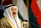 الكويت تبدي استعدادها لاستضافة مؤتمر دولي لإعادة إعمار العراق