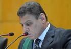 المحكمة تستمع لشهود الإثبات في «اقتحام السجون »