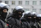 روسيا: القبض على داعشيين خططا لعملية طعن وتفجير بعيد الأضحى