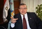 """""""العمل الدولية"""" توافق على تنفيذ برنامج العمل الأفضل في 30 شركة بمصر"""