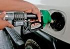 خاص|رئيس هيئة البترول: رقابة مكثفة على معامل التكرير والمحطات