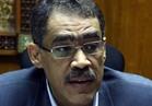 ضياء رشوان: الدولة جادة في دعم جهود تطوير هيئة الاستعلامات