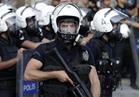 مقتل 5 أشخاص في حادث اصطدام حافلة ركاب شمال غرب تركيا