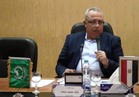 حملات مكثفة على مستودعات البوتاجاز لضبط الأسعار بالشرقية