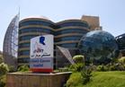 «مستشفى 57357» : الطفلة جنى تتلقى العلاج في المعهد القومي للأورام