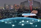 إريكسون تطلق خدمات شبكة إنترنت الأشياء الضخمة
