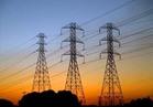 عاجل | السعودية: شبكة الكهرباء مع مصر ستعمل قبل عام 2020