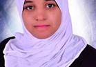 أوائل الثانوية العامة بالوادي الجديد يفضلون الدراسة بالجامعة الألمانية والالتحاق بطب القاهرة