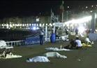 """الرئيس الفرنسي يشارك في """"ذكرى هجوم نيس"""""""