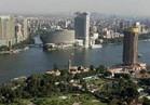 الأرصاد : طقس السبت شديد الحرارة.. والعظمى في القاهرة 41 درجة