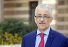 فيديو| طارق شوقي: هناك من يريدون إبقاء التعليم دون تطوير