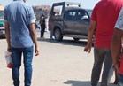 بطريرك الكاثوليك بمصر يدين الحادث الإرهابي بالبدرشين