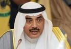 """""""الخارجية الكويتية"""" تدين الهجوم الإرهابي على دورية أمنية بالجيزة"""