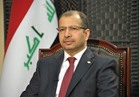 الجبوري ونظيره الروسي يبحثان العلاقات الثنائية بين بغداد وموسكو