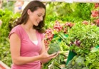 خبيرة تغذية تنصح بالاستفادة من الإجازة الصيفية لتخليص الجسم من السموم