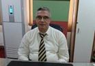 »صحة الإسكندرية« تعتمد خطة مكافحة الفاشيولا والبلهارسيا بالمحافظة