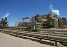 الصين تنتج 9. 7 مليار متر مكعب من الغاز الصخري فى ٢٠١٦