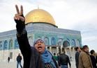 فتح تحمل إسرائيل مسؤولية ما ستؤول إليه الأوضاع بالقدس
