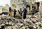 ألمانيا ترفع مساعداتها الإنسانية لليمن لـ125 مليون يورو