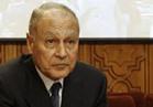 """أبو الغيط يبحث مع المبعوث الأممي لليمن تطورات الأوضاع في صنعاء """"الإثنين"""""""
