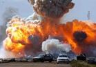 تفجير إرهابي يهز مدينة اللاذقية السورية