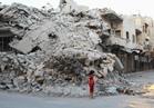 المرصد السوري: مقتل أكثر من 331 ألف شخص منذ بدء النزاع