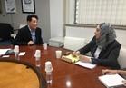 """مدير """"الدبلوماسية الوطنية"""" بكوريا:  أجريت بحثا عن جمال عبد الناصر والسيسي زعيم  جيد"""