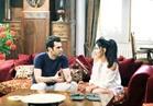 جومانا مراد تعود للتمثيل عبر الدراما التركية وتشارك في تحكيم وهران