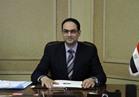 رئيس الجهاز المركزي: إعادة تأهيل الهياكل التنظيمية في الجهاز الاداري للدولة
