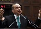 صحيفة تركية ترصد 7 أسباب تؤكد تدبير «أردوغان» لمسرحية انقلاب يوليو