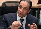فيديو| عبد العزيز: الدولة لا تجيد اختيار الوقت المناسب لتنفيذ قراراتها