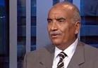فيديو| سالم: الأمن القومي المصري مستهدف من أكثر من جهة حدودية