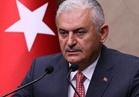 الحكومة التركية تطلب مد حالة الطوارئ 3 أشهر
