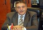 الغرف التجارية و جامعة الدول العربية والأكاديمية العربية يدرسون أنشاء مراكز لوجستية