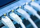 الصومال يستعيد خدمات الإنترنت بعد انقطاعها لأسابيع