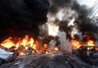 مقتل 4 أكراد إثر انفجار سيارة ملغومة في سوريا